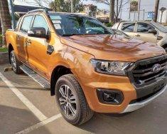 Bán Ford Ranger đời 2020, xe nhập, giá 579tr giá 579 triệu tại Đà Nẵng