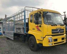 Bán xe tải Dongfeng 8 tấn thùng dài 9.5m nhập khẩu, chở hàng 50 khối giá 930 triệu tại Tp.HCM