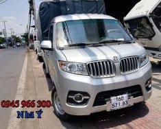 Chỉ cần 60tr là nhận xe Dongben T30, giao xe liền tay giá 212 triệu tại Tp.HCM