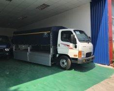 Xe tải Hyundai 2.4 tấn thùng 4m4 giá rẻ giá Giá thỏa thuận tại Tp.HCM