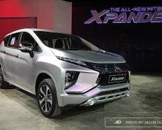 Bán xe Mitsubishi Mitsubishi khác 1.5 AT 2020, màu bạc giá 600 triệu tại Nghệ An
