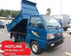 Xe tải nhỏ Thaco tải trọng 800 Kg/900 Kg - Xe tải Thaco Towner800 giá 158 triệu tại Bình Dương