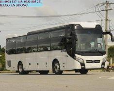 Cần mua xe giường nằm cao cấp Thaco Trường Hải Mobihome mới 2020 giá 3 tỷ 190 tr tại Tp.HCM
