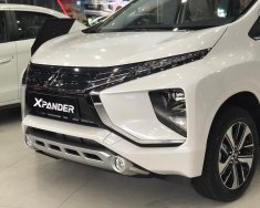 Bán Xpander ,khuyến mãi cực hot giá 550 triệu tại Quảng Nam