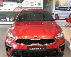 Bán Kia 2020 2.0 đỏ sẵn xe giao ngay giá 670 triệu tại Hà Nội