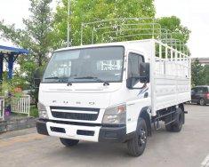 Cần bán xe tải Nhật Bản - Fuso Canter 6.5 - Tải trọng 3.5 tấn giá 667 triệu tại Hà Nội