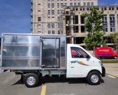 Xe tải 1 tấn Thaco Towner990 đời 2020 – Tặng 100% Phí trước bạ - Giao xe ngay giá 216 triệu tại Bình Dương