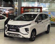 Bán xe Mitsubishi Mitsubishi khác 2020, màu trắng giá 550 triệu tại Quảng Nam