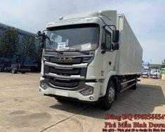 Xe tải Jac A5 8 tấn 2020 giá Giá thỏa thuận tại Bình Dương