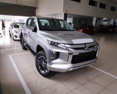 Bán Mitsubishi Triton xả kho số lượng có hạn, giá chỉ từ 586 triệu giá 586 triệu tại Nghệ An
