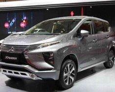 Bán Mitsubishi Xpander đời 2020 giá 550 triệu tại Nghệ An