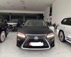 Bán Lexus RX350, sản xuất và đăng ký cuối 2019, lăn bánh 5000 Km, xe mới 99,9% giá 3 tỷ 850 tr tại Hà Nội