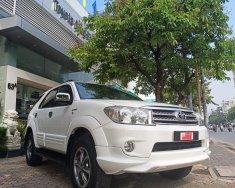 Bán xe Fortuner Sportivo sx 2011 xe cực đẹp, giá 630 tr còn giảm khi xem xe giá 590 triệu tại Tp.HCM