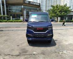 Xe tải Dongben SRM 930kg vào thành phố 24H giá 180 triệu tại Bình Dương