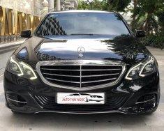 Bán Mercedes E200 2016 Giá siêu tốt siêu mới giá 1 tỷ 69 tr tại Hà Nội