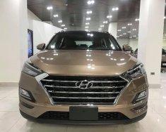 Hyundai Tucson 2020 có gì mới giá 799 triệu tại Gia Lai