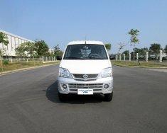 Xe tải van 5 chỗ Thaco Van 5 chỗ 5S chuyên chở hàng nội đô giá 309 triệu tại Hà Nội