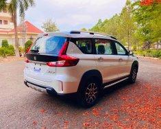 Suzuki XL7 KM lên đến 25 triệu trong tháng 1/2021 giá 589 triệu tại Bình Dương