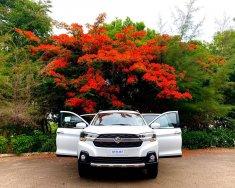 Bán Suzuki XL 7 GLX 2020, màu trắng - giao xe trong tháng 6   giá 589 triệu tại Bình Dương