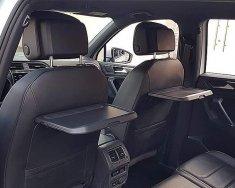 SUV Tiguan Allspace hỗ trợ 50% phí trước bạ tháng 6/2020 giá 1 tỷ 729 tr tại Quảng Ninh