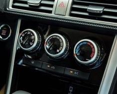 Mitsubishi Xpander 2020. Giá lăn bánh tháng 6 cực hấp dẫn giá 630 triệu tại Nghệ An
