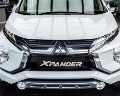 Bán Mitsubishi Xpander đời 2020 giá 630 triệu tại Nghệ An