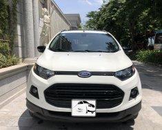 Bán Ford Ecosport Titanium Black Edition Sản xuất 2018 Giá tốt giá 539 triệu tại Hà Nội
