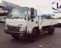Hino 3 tấn xe mới, giá thương lượng giá 600 triệu tại Tp.HCM