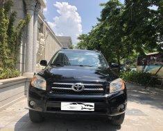 Bán Toyota Rav4 2.4 Limited sx 2008 giá tốt giá 459 triệu tại Hà Nội