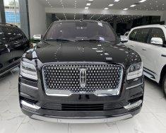 Bán xe Lincoln Navigator L Black Label sản xuất 2020 nhập Mỹ, giá tốt,xe giao ngay.LH : 0906223838 giá 8 tỷ 500 tr tại Tp.HCM