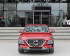 Hyundai Kona - khuyến mãi 20 triệu đồng giá 636 triệu tại Gia Lai