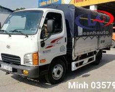 Hyundai N250 2.2 tấn, xe mới giá yêu thương giá 440 triệu tại Tiền Giang