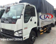 Bán xe tải Isuzu QKR77LE4 giá 710 triệu tại Bình Dương