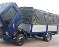 Xe tải Cabstar NS350 máy Nhật giá Việt giá 385 triệu tại Bình Dương