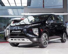 Cần bán xe Mitsubishi Xpander 2020, nhập khẩu giá không đổi. Tặng bảo hiểm 0961537111 giá 550 triệu tại Nghệ An