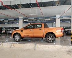 Ford Ranger 2020 mới chỉ từ 610 triệu - LH 0822220505 giá 610 triệu tại Hà Nội