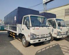 Isuzu VM 1 tấn 9 thùng 6m2 chạy hàng thành phố giá tốt giá Giá thỏa thuận tại Bình Dương