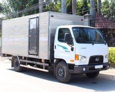 Bán xe Hyundai mighty 110sl giá 99 triệu tại Bình Dương