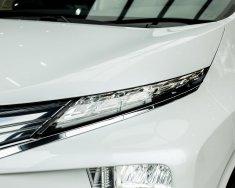 Bán Mitsubishi Xpander 2020 giá 630 triệu tại Nghệ An