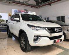 Xe đẹp chính hãng không bán - Trừ khi được giá giá 930 triệu tại Tp.HCM