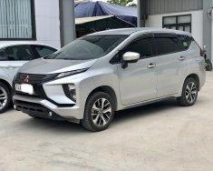 Cần bán Xpander MT 2019, màu bạc giá 530 triệu tại Quảng Ninh