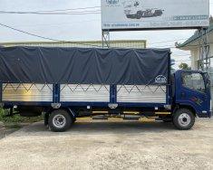 Faw 7 tấn 3 thùng 6m2 ga cơ /xe tải máy Hyundai ga cơ giá Giá thỏa thuận tại Bình Dương