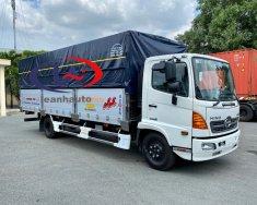 Hino Fc9jetc năm 2019 giá 900 triệu tại Bình Dương