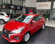 """""""Bán ô tô Mitsubishi Attrage đời 2020, nhập khẩu, giá chỉ 375 triệu, 0961537111 em Hùng Nghệ An giá 375 triệu tại Nghệ An"""