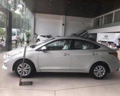 Chính thức giảm thuế trước bạ 50% cho Hyundai Accent giá 426 triệu tại Gia Lai