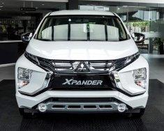 Bán Mitsubishi Xpander 2020 giá 460 triệu tại Nghệ An
