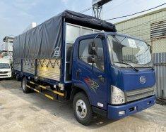 Xe tải 7 tấn 3 ga cơ máy Hyundai thùng 6m2 giá tốt giá Giá thỏa thuận tại Bình Dương