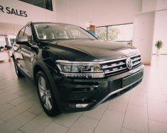 Tiguan Volkswagen 1,79 tỷ, SUV tốt nhất trong phân khúc dưới 2 tỷ giá 1 tỷ 799 tr tại Quảng Ninh
