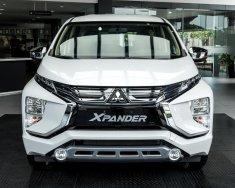 Siêu khuyến mãi tháng 7/2020 - Giao xe ngay trong tháng - Qùa liền tay giá 630 triệu tại Quảng Nam