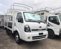 KIA K200 giá 99 triệu tại Bình Dương